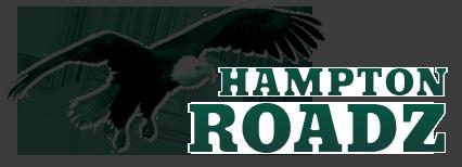 Hampton Roadz