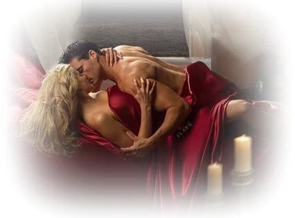 Find the Passionate Lover in You at Fantasy Boulevard