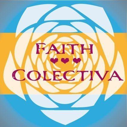 Faith Collectiva