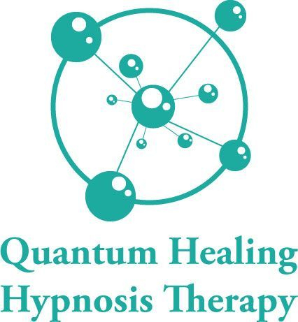 Reiki, Energy Healing, Soul Alignment, Akashic Record Readings, QHHT Hypnosis