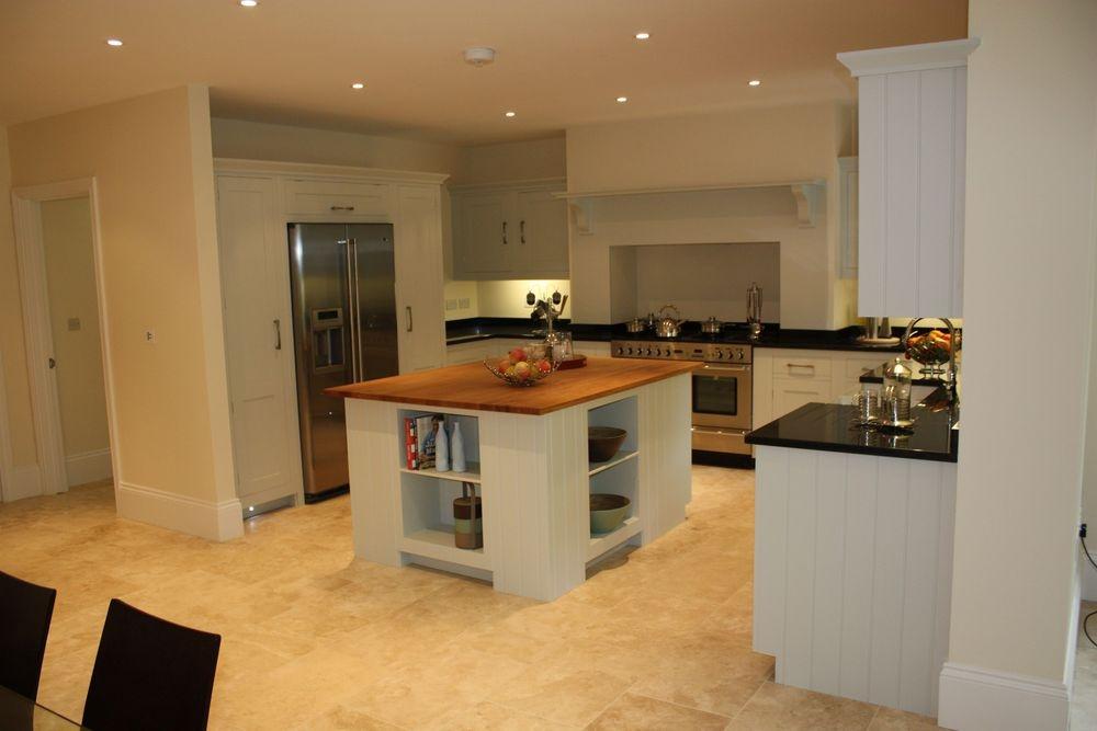 Cricklewood Kitchens