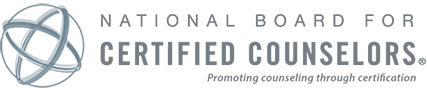 NCC and CCMHC The National Certified Counselor (NCC) and the (CCMHC) are the premier certifications for the counseling profession. Holding the NCC and the CCMHC (Clinical Specialty) demonstrates the applicant has met high national standards for the practice of counseling.