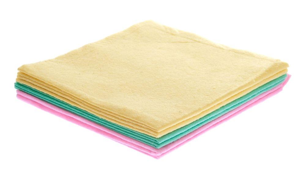 Microfiber care instructions, microfiber care, microfiber towels car