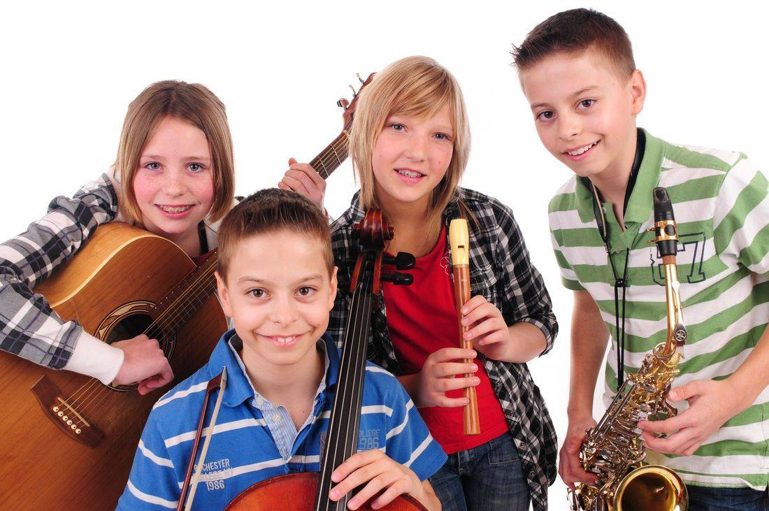 guitar, guitar lessons, cello, saxophone, dunn, nc, dunn school of music, music lessons, music, children, Coats, Benson, Lillington, Buies Creek, Clinton, Falcon, Wade, Godwin, Newton Grove, Eastover, Fayetteville