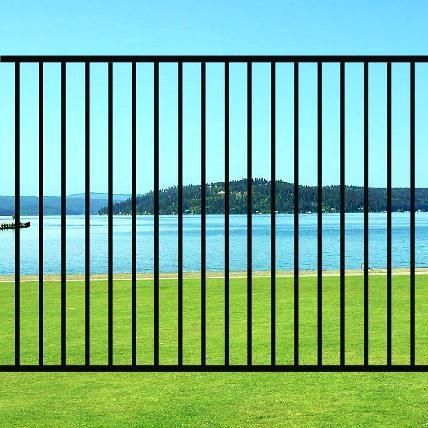 pool fence installers gold coast