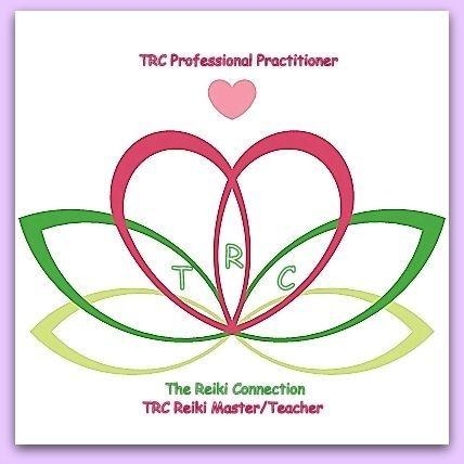 Time for Me - Reiki Master/Teacher based in Bristol