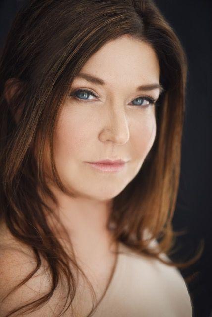Sheila Conlin CEO of the Conlin Company, podcast, show, guest