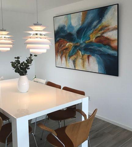 Malerier-til-salg-farverige-abstrakte-moderne