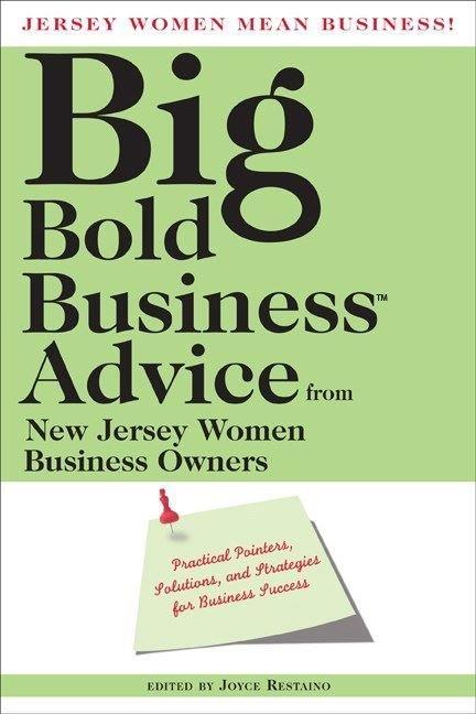 Bold Cover final Rev low rez 12-13-11-2