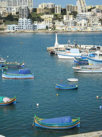 visit Malta, travel reviews