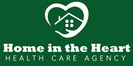 Home in the Heart Health Care Agency, LLC