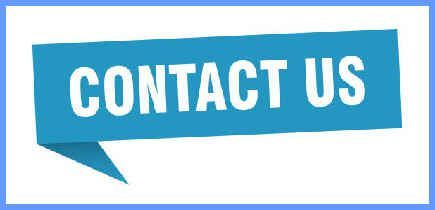 contact, phone, email, form, Facebook, google