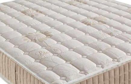 Materassi in lattice 100%