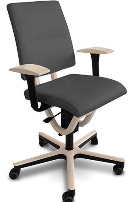 Sedia ergonomica Moizi 211