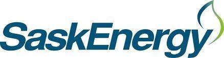 SaskEnergy Rebates, Regina Plumbing