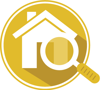 Legacy Home Inspection Services