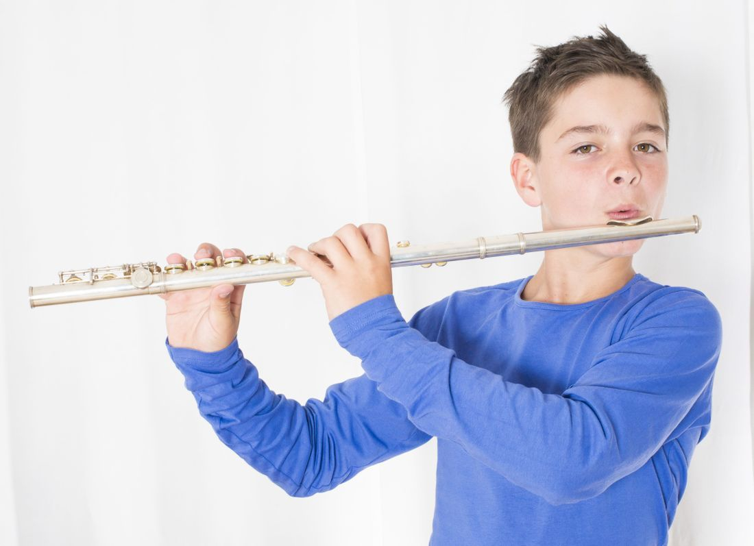 flute, flute lessons, wind band instruments, band instruments, dunn school of music, music lessons, dunn, nc, music, child, children, guitar, guitar lessons, dunn, nc, dunn school of music, music lessons, music, children, Coats, Benson, Lillington, Buies Creek, Clinton, Falcon, Wade, Godwin, Newton Grove, Eastover, Fayetteville