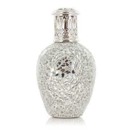 Ashleigh & Burwood Fragrance Lamp - Meteor