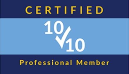 AKAutos MTAQ Certified Member