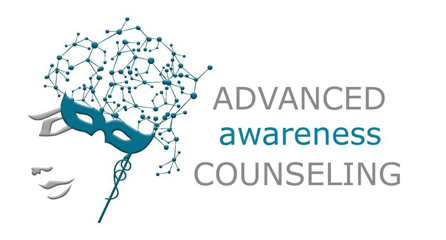 Counseling, Salt Lake City Counselors, LGBT Counseling Transgender Counseling