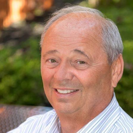 Mike Gimperline Medicare Insurance Agent Columbus Ohio