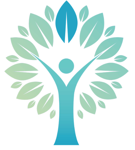 Trusted Touch Therapies Logo