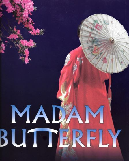 Madam Butterfly, theatre reviews