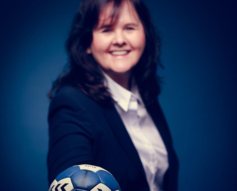 Bettina Behrens digital your life Digitalisierung Umsetzung