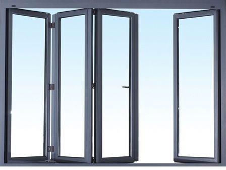 Aluminium window-1.jpg
