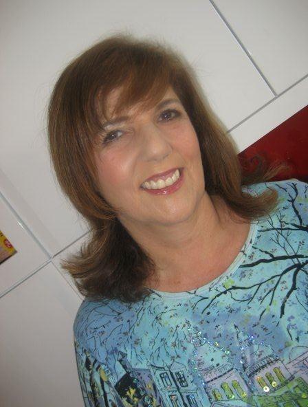 Sonia Lovett