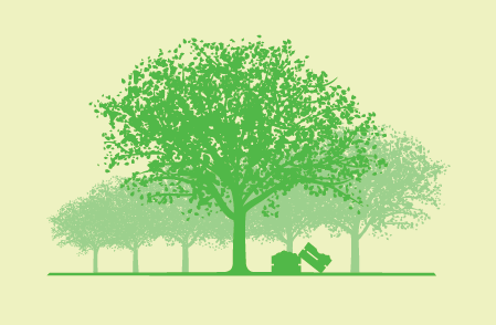 A1 Atlantic Tree Spraying, Inc.
