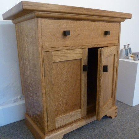 crbett woodwork