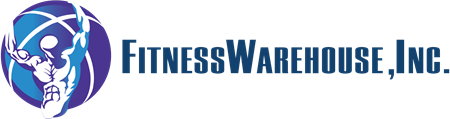Fitness Warehouse Inc.