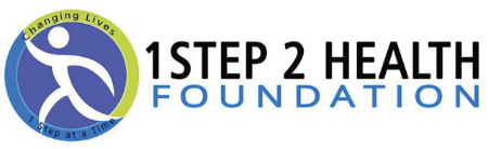 1 Step 2 Health Foundation