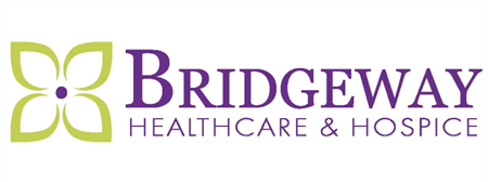 bridgeway healthcare & hospice marketing social media