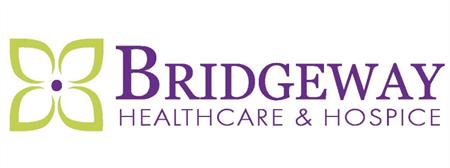 bridgeway healthcare & hospice marketing social media