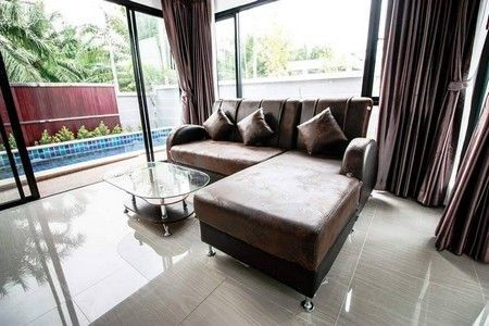 Ao-Nang-Pool-Villa-For-Sale_3