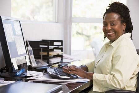 Work From Home (Remote) Customer Service Professional positions available K & D Jones Client Services llc