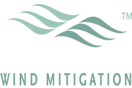 wind mitigation, insurance, hurricane