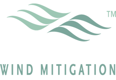 Wind mitigation, hurricane inspection, insurance inspection
