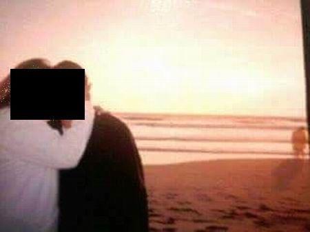 sunset beach watsonville haunted ghost