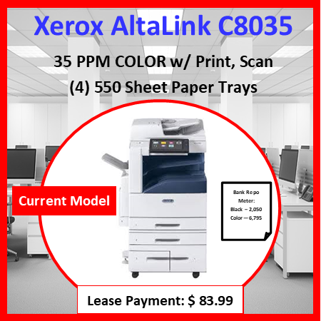 1 Platen Cover KA1640PC 2 Reverse Automatic Document Feeder (100-Sheet) MR3025 Paper Options 3 Paper Feed Pedestal (550-Sheet) KD1032N 4 Paper Drawer (550-Sheet for KD1032) MY1039 5 LCF (2,000-Sheet) KD1031 Finishing Options 6 Inner Finisher MJ1036N 7 Console Finisher MJ1107 8 Saddle-Stitch Finisher MJ1108 9 Bridge Kit (Required for MJ1107/MJ1108) KN2550 10 Hole-Punch Unit (for MJ1036) MJ6007 11 Hole-Punch Unit (for MJ1107/MJ1108) MJ6104 12 Job Separator  MJ5006 Other Options 13 Stand STAND2550 14 Work Tray KK4550 Manual Pocket KK1660 Accessible Arm Handle KK2550 Unicode Font Enabler GS1007 Connectivity Options Fax Board GD1320NX 2nd Line for Fax Unit (for GD1320NX) GD1260F Meta Scan Enabler GS1010 Harness Kit for Coin Controller GQ1260 Wireless Module GN1060 Wireless Antenna GN3010 Advanced Scanning Options SharePoint Connector GB1440 Exchange Connector GB1450 Google Docs Connector GB1540 Advanced Scanning (OCR Conversion Software) ReRite 8.0 GB1280V8 Security Options IP Sec Enabler GP1080 Card Reader Options SmartCard Reader, HID iClass ART11236 SmartCard Reader, HID Prox ART11230 SmartCard Reader, Inditag ART12161 SmartCard Reader, LEGIC ART11248 SmartCard Reader, Multi ISO/MiFare ART12443 SmartCard Reader, Multi 125 ART11242 Bracket for Card Reader 6BCO2231846 Supplies* Yellow Toner Cartridge TFC50UY Magenta Toner Cartridge TFC50UM Cyan Toner Cartridge TFC50UC Black Toner Cartridge TFC50UK Staple Cartridge (for MJ1107/MJ1108) STAPLE2400 Staple Cartridge (for MJ1108 Saddle-Stitch) STAPLE3100 2 1 9 6 78 12 3 4 5 13 14 Std. ADU 11 10 *Initial