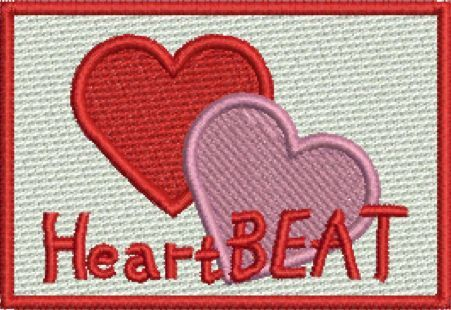 heartbeat, children's activities kanwal,