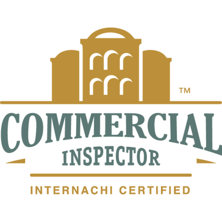 Real Estate Home Inspection, commercial, plumbing inspections, electrical, HAVC, mechanical inspections, pre sale