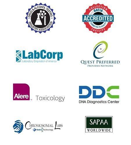 datia accredited