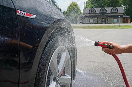lavage auto villeneuve d'ascq