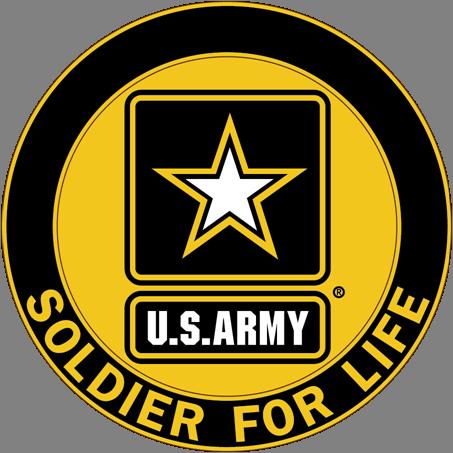 soldier for life, realtor, oregon realtor, oregon veteran realtor
