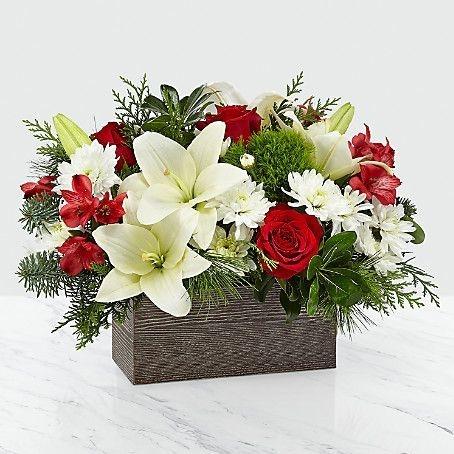 Christmas 23462 fresh floral arrangements in virginia beach , norfolk, vhesapeake, sandbridge, oceanfront, fathers day gift basket florists flower shop arrangement
