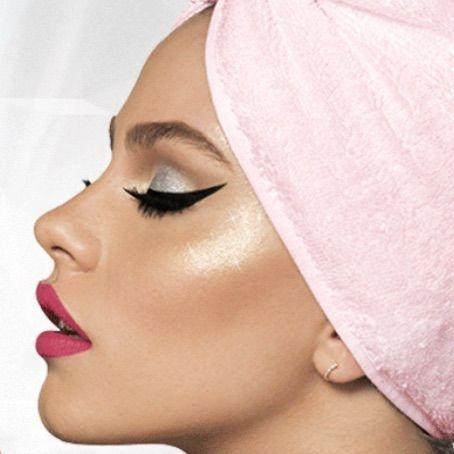bridal makeup cartersville cartersville makeup artist best makeup cartersville