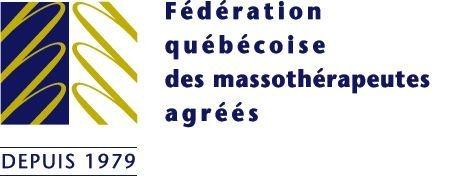 Fédération québécoise des massothérapeutes